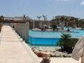 Avra Imperial Beach and Spa